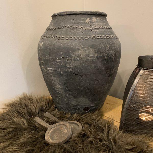 brynx vase extra large