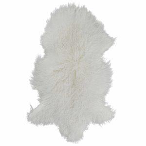 long-haired-tibetan-sheepskin