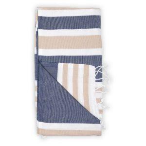 Turkish towel Ariel Royal TTAR3_lg
