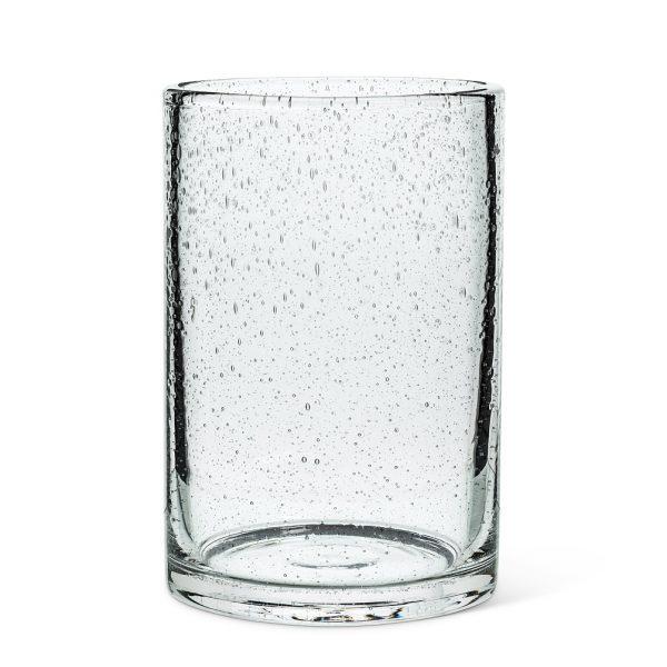 glass rain hurricane