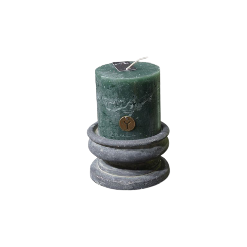 6207S-1 candle holder
