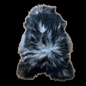 Icelandic sheep skin 4