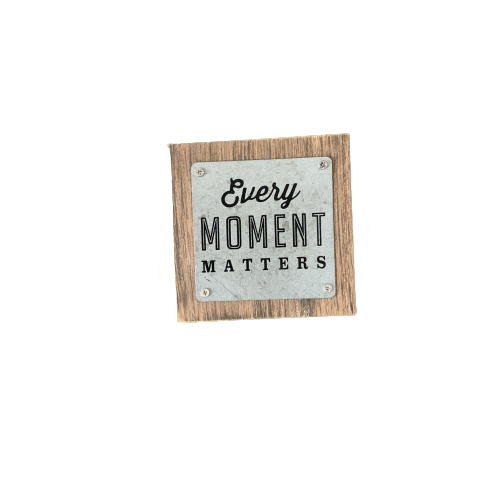 magnet every moment matters