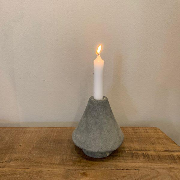 Brynxz candle holder