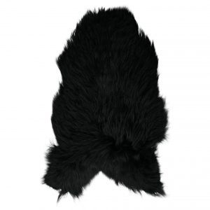 icelandic-sheepskin-natural-black