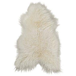 icelandic-sheepskin-natural-white