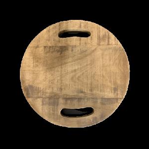round board small