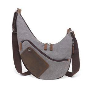 MF601-grey sling bag