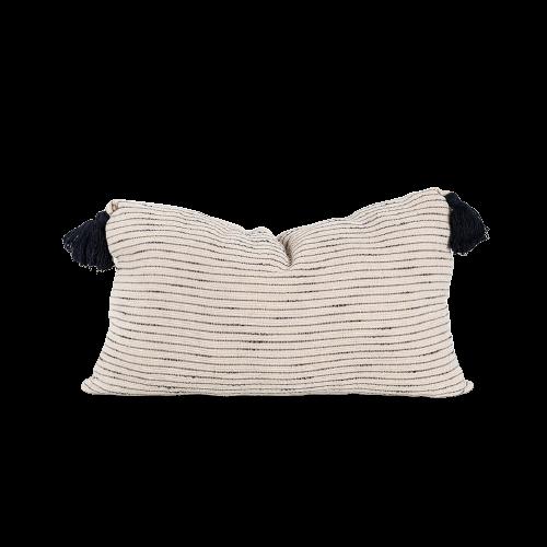 tara pillow