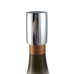 Vagnbys Wine stopper