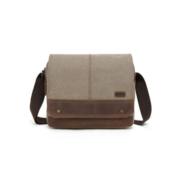 messenger bag 8848-Khaki