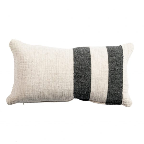 Pillow heirloom