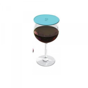 Wine Glass Top Cover