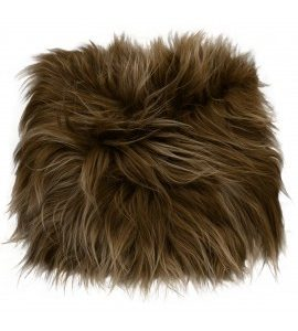 icelandic-sheepskin-chair-pad brown