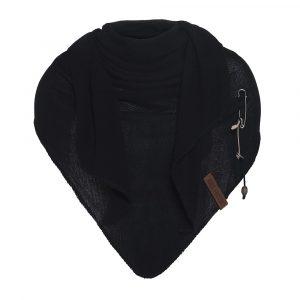 lola-triangle-scarf-black