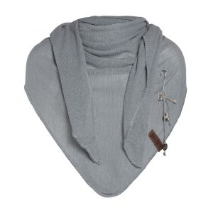 lola-triangle-scarf-light-grey