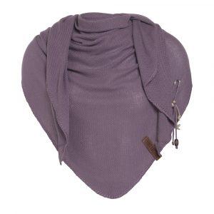 lola-triangle-scarf-lilac