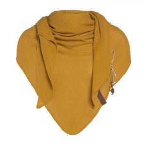 lola-triangle-scarf-ochre
