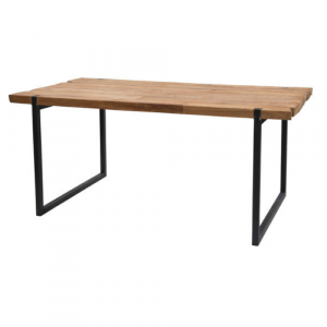 Bodhi Dining Table