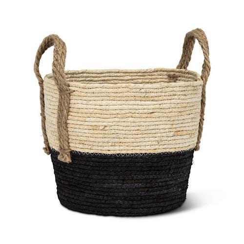 Basket Small