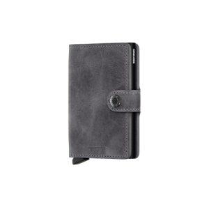 MW Vintage Grey-Black 1