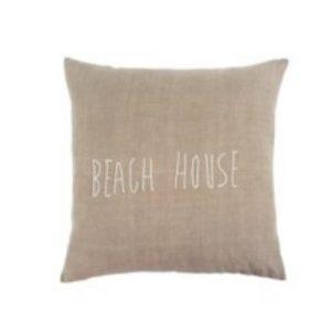 Pillow Beach House
