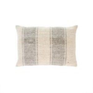 Pillow Serena Slub